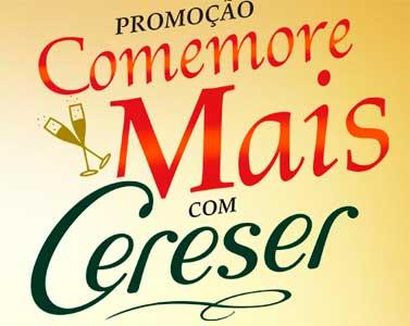 WWW.COMEMOREMAIS.COM.BR - PROMOÇÃO COMEMORE MAIS COM CERESER, CADASTRO, COMO PARTICIPAR