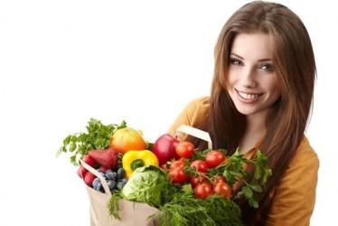 ONDE TRABLHAR COMO NUTRICIONISTA