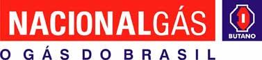 QUERONACIONALGAS.COM.BR - PROMOÇÃO CLIENTE VIP NACIONAL GÁS, CADASTRAR