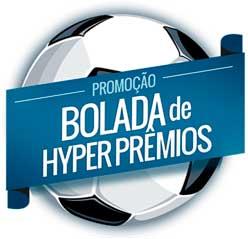 WWW.BOLADADEHYPERPREMIOS.COM.BR/SUPERMERCADOCOOP - PROMOÇÃO BOLADA DE HYPER PRÊMIOS