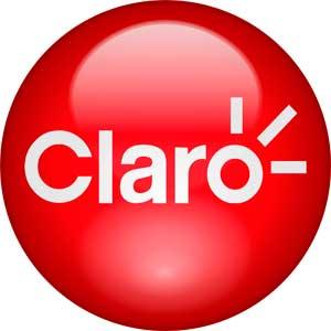 WWW.CLAROPREMIOS.COM.BR - PROMOÇÃO CLARO PRÊMIOS