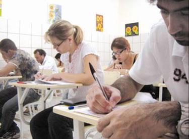 CONCURSO DA CÂMARA MUNICIPAL DE NEPOMUCENO - MG, EDITAL, INSCRIÇÕES