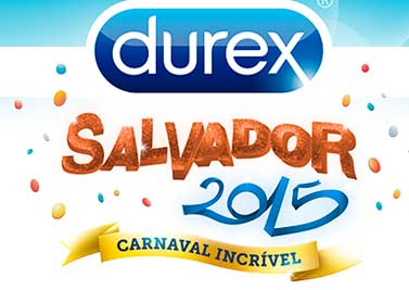WWW.CARNAVALDUREX.COM.BR - PROMOÇÃO DUREX SALVADOR 2015 CARNAVAL INCRÍVEL, CADASTRAR