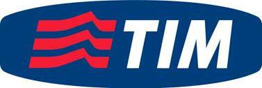 WWW.TIMBUSCAAOTESOURO.COM.BR - PROMOÇÃO BUSCA AO TESOURO TIM