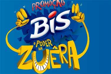 WWW.BISDAZUERA.COM.BR - PROMOÇÃO BIS DA ZUÊRA, CADASTRAR