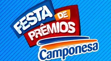 WWW.PROMOCAMPONESA.COM.BR - PROMOÇÃO FESTA DE PRÊMIOS CAMPONESA, CADASTRAR