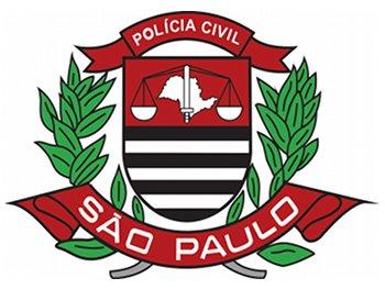 Boletim de Ocorrencia SP Sao Paulo