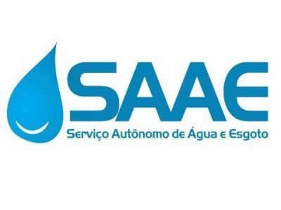 CONCURSO SAAE, SERVIÇO AUTÔNOMO DE ÁGUA E ESGOTO DE ITAÚNA, EDITAL, INSCRIÇÕES