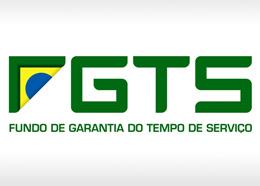 CONSULTAR SALDO E EXTRATO DO FGTS PELA INTERNET - FUNDO DE GARANTIA DO TEMPO DE SERVIÇO