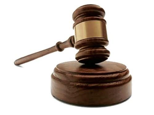 Dicionario Juridico – termos mais comuns usados em direito