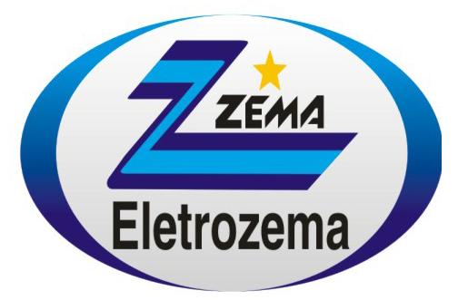 ELETROZEMA, LOJAS ZEMA - WWW.ZEMA.COM
