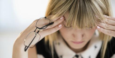 O QUE SABER SOBRE A RELAÇÃO ENTRE ESTRESSE E DIABETES