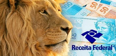 IRPF - QUEM DEVE DECLARAR IMPOSTO DE RENDA 2015?
