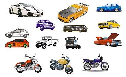 Tabela FIPE de carros, motos e caminhoes