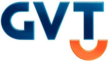 WWW.GVT.COM.BR/PARASERVOCE - PROMOÇÃO VIDA COM A GVT 2015