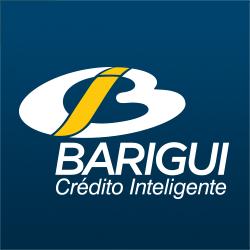 BARIGUI FINANCEIRA EMPRÉSTIMOS, CRÉDITO INTELIGENTE