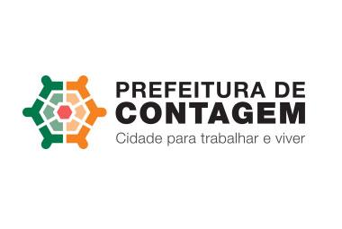 CONCURSO PÚBLICO DA PREFEITURA DE CONTAGEM - MG, EDITAL E INSCRIÇÕES