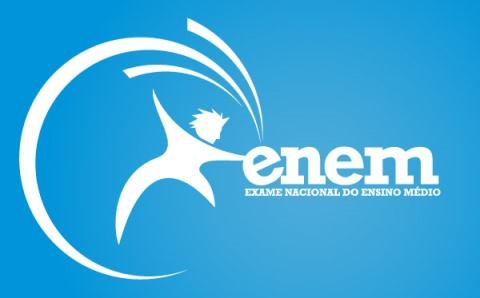 ENEM 2015, INSCRIÇÕES, INEP, CALENDÁRIO, DATA DA PROVA - ENEM.INEP.GOV.BR