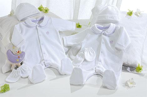 comprar roupas de bebe baratas