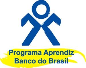 JOVEM APRENDIZ BANCO DO BRASIL, INSCRIÇÕES
