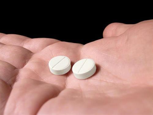 Pilula do dia seguinte, efeitos colaterais, como tomar, eficacia