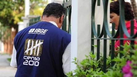 CONCURSO IBGE 2015 - EDITAL, INSCRIÇÕES