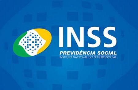 Concurso INSS 2015