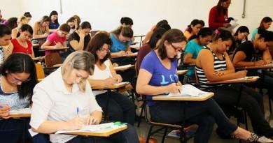 CONCURSO DA PREFEITURA DE VARGEM ALEGRE - MG, EDITAL, INSCRIÇÕES