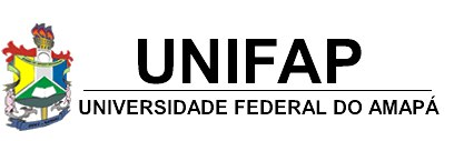 Concurso da Unifap
