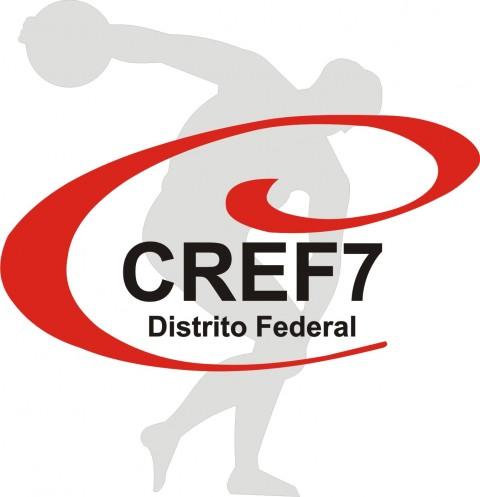 Concurso do CREF no Distrito Federal