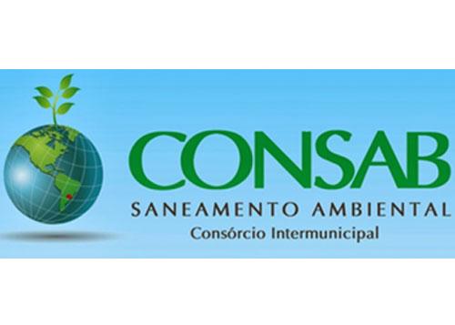 CONCURSO PÚBLICO DO CONSAB EM SÃO PAULO, EDITAL, INSCRIÇÕES