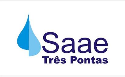 Concurso do SAAE de Tres Pontas