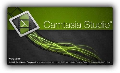 CURSO GRÁTIS DE CAMTASIA STUDIO 7