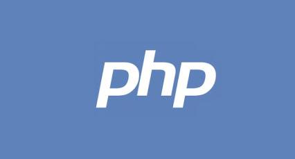 CURSO GRÁTIS DE PHP ESSENCIAL
