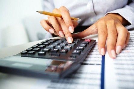 Curso gratis de analise e planejamento financeiro