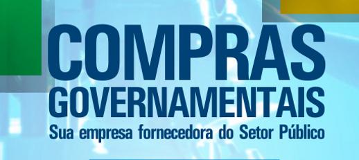 CURSO GRÁTIS DE COMPRAS GOVERNAMENTAIS