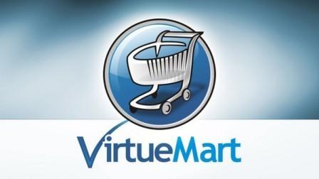 Curso gratis de instalacao e gerencia de lojas virtuais com VirtueMart