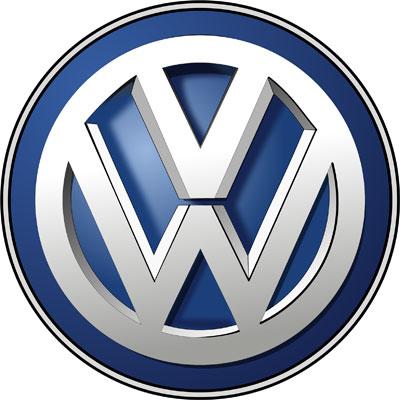 VW.COM.BR/EUVOUDEGALERA - PROMOÇÃO EU VOU DE GALERA COM A VOLKSWAGEN