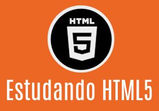 CURSO GRÁTIS HTML5