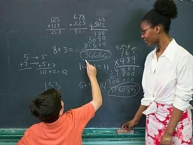 CURSO GRATUITO DE EDUCAÇÃO ESPECIAL