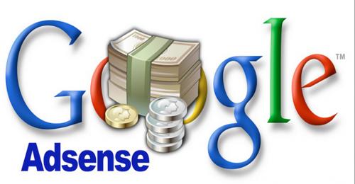 Curso de Google Adsense Gratuito pela internet