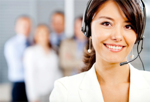 Curso de Telemarketing Gratis
