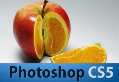 Curso de photoshop online gratuito
