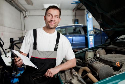 Nocoes Basicas de Mecanica Automotiva