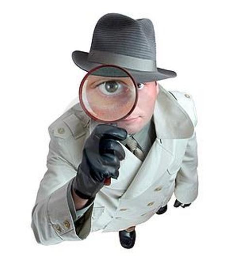 curso de detetive particular gratis