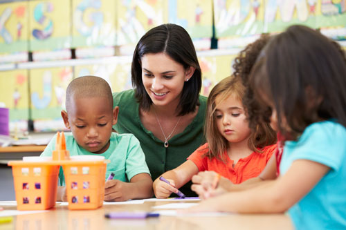 CURSO GRATUITO DE JOGOS MATEMÁTICOS NA EDUCAÇÃO INFANTO-JUVENIL