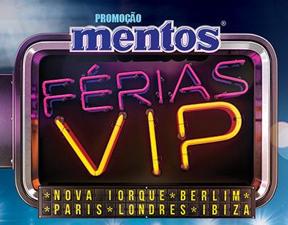 Promocao Mentos Ferias Vip2