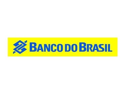 BB.COM.BR/DEBITOPREMIADO - PROMOÇÃO OUROCARD DÉBITO PREMIADO
