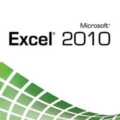Curso de Excel 2010 Basico