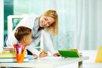 CURSO GRATUITO DE INTRODUÇÃO À EDUCAÇÃO